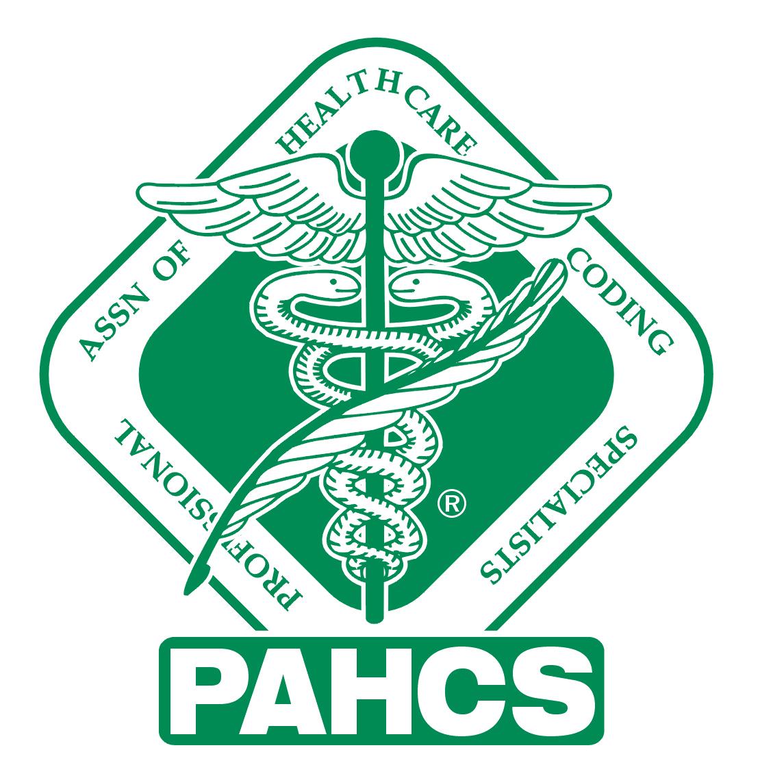 pahcs logo green final1